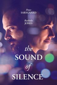 The Sound of Silence 2019 en Streaming HD Gratuit !
