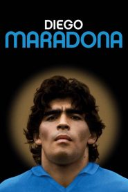 Diego Maradona 2019 en Streaming HD Gratuit !