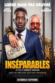 Inséparables 2019 en Streaming HD Gratuit !