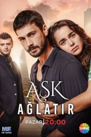 Ask Aglatir 2019 en Streaming HD Gratuit !