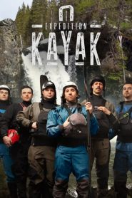 Expédition Kayak 2020 en Streaming HD Gratuit !