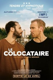 Le colocataire 2019 en Streaming HD Gratuit !