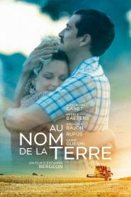 Au nom de la terre 2019 en Streaming HD Gratuit !