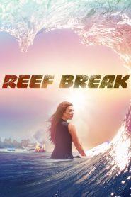 Reef Break 2019 en Streaming HD Gratuit !