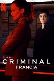 Criminal: France 2019 en Streaming HD Gratuit !