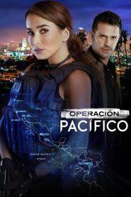 Operación Pacífico 2020 en Streaming HD Gratuit !