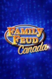 Family Feud Canada 2019 en Streaming HD Gratuit !