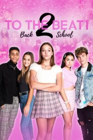 To the Beat! Back 2 School 2020 en Streaming HD Gratuit !