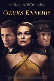 Cœurs ennemis 2019 en Streaming HD Gratuit !