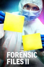 Forensic Files II 2020 en Streaming HD Gratuit !