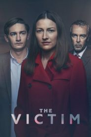 The Victim 2019 en Streaming HD Gratuit !