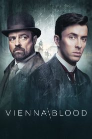 Vienna Blood 2019 en Streaming HD Gratuit !