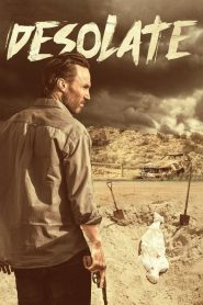 Desolate 2019 en Streaming HD Gratuit !