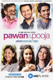 Pawan & Pooja 2020 en Streaming HD Gratuit !