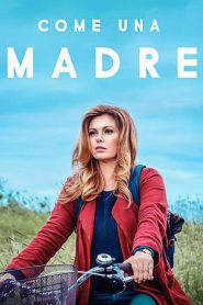 Come una madre 2020 en Streaming HD Gratuit !