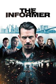 The Informer 2019 en Streaming HD Gratuit !