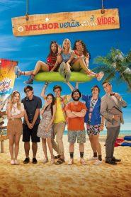 O Melhor Verão das Nossas Vidas 2020 en Streaming HD Gratuit !