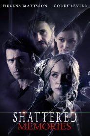 Her Deadly Reflections 2020 en Streaming HD Gratuit !