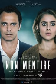 Non mentire 2020 en Streaming HD Gratuit !