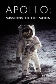 Apollo: Missions to the Moon 2019 en Streaming HD Gratuit !