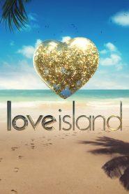 Love Island 2019 en Streaming HD Gratuit !