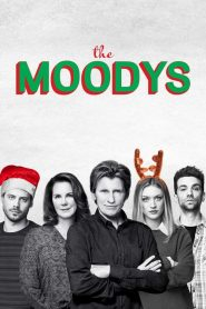 The Moodys 2019 en Streaming HD Gratuit !
