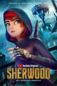 Sherwood 2019 en Streaming HD Gratuit !