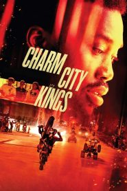Charm City Kings 2020 en Streaming HD Gratuit !