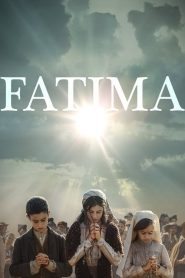 Fatima 2020 en Streaming HD Gratuit !
