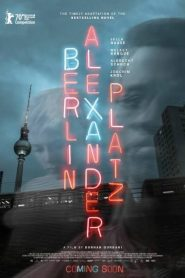 Berlin Alexanderplatz 2020 en Streaming HD Gratuit !
