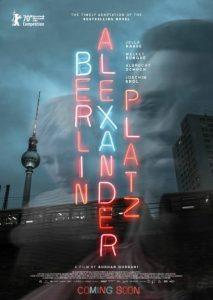 Berlin Alexanderplatz 2020 en Streaming HD Gratuit !