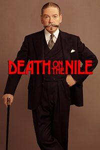 Mort sur le Nil 2020 en Streaming HD Gratuit !