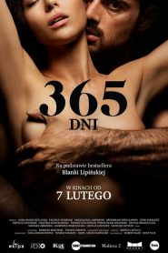 365 dni 2020 en Streaming HD Gratuit !
