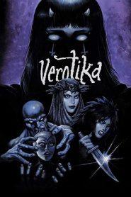 Verotika 2019 en Streaming HD Gratuit !