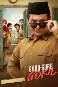 Guru-Guru Gokil 2020 en Streaming HD Gratuit !