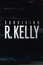 Surviving R. Kelly 2019 en Streaming HD Gratuit !