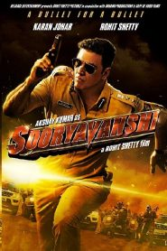 Sooryavanshi 2020 en Streaming HD Gratuit !