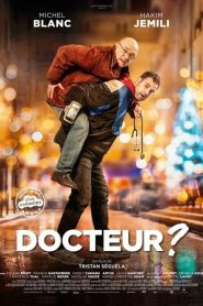 Docteur ? 2019 en Streaming HD Gratuit !
