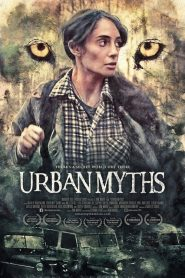 Urban Myths 2020 en Streaming HD Gratuit !