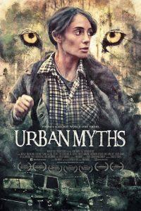 Urban Myths 2020 en Streaming HD Gratuit !