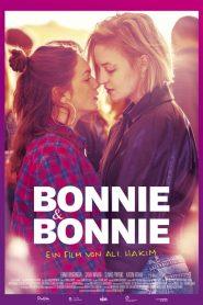 Bonnie & Bonnie 2019 en Streaming HD Gratuit !