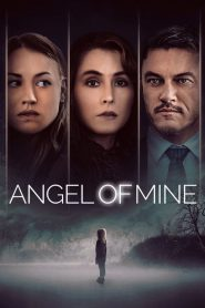 Angel of Mine 2019 en Streaming HD Gratuit !