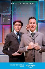 Lano & Woodley: Fly 2020 en Streaming HD Gratuit !