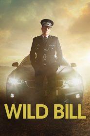 Wild Bill 2019 en Streaming HD Gratuit !