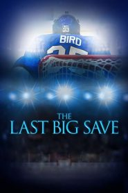 The Last Big Save 2020 en Streaming HD Gratuit !