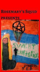 Sweet Temptation 2020 en Streaming HD Gratuit !