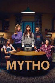 Mytho 2019 en Streaming HD Gratuit !