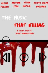 The Music That Klling 2020 en Streaming HD Gratuit !