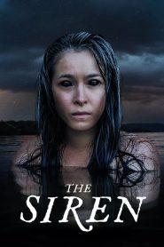 The Siren 2019 en Streaming HD Gratuit !