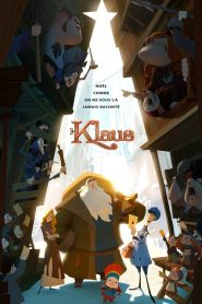 Klaus 2019 en Streaming HD Gratuit !